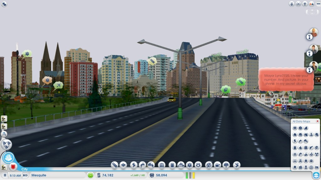SimCity_2013_05_14_16_04_07_806