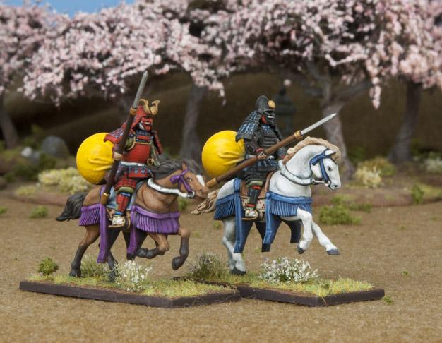 MountedSamurai3bsmall